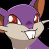 XxAnimeWolfxX's avatar