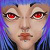 xxanimexxantichristx's avatar