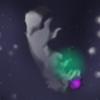 xXann3m3Xx's avatar