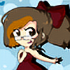 xXAnnieBlueXx's avatar