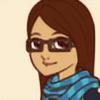 XxAnomalyxX's avatar