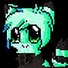 XxApricotleafxX's avatar