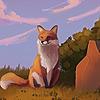 xXArcaneFeatherXx's avatar