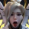 XxArchAngel96xX's avatar