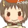 xxAREESHAxx's avatar