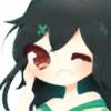 XxArina-TxX's avatar