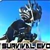 XxArkTheDrakeGodxX's avatar
