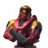XxArlisBloxer05xX's avatar