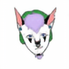 xXArmorXx's avatar