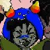 xXArs3nicCatnipXx's avatar