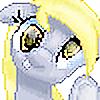 XxArtBeatsxX's avatar