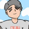 xXArtBoiXx's avatar