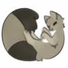 xXArtCatXx's avatar