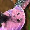 xXArtimisXx's avatar