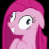 xXArtistFlowershyXx's avatar