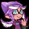 xXArtistic14Xx's avatar