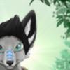 xXartisticxTragedyXx's avatar
