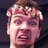 xXArtistWolfXx's avatar