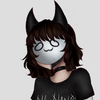 xXArtsy-KittyXx's avatar