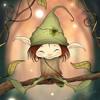 xXArtyMuseXx's avatar