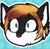 XxAshleymoon's avatar