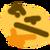 xXAshSparkXx's avatar
