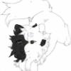 XxAsk-FluffyxX's avatar