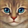 xXAsk-MossstarXx's avatar