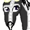 XxAskBlazewhiskerxX's avatar