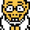 XxAskTheFnafCrewxX's avatar