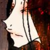 xxASKxx's avatar