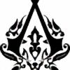 xXAssassinsxX's avatar