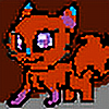 xXAstarsdawNXx's avatar