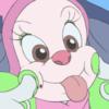 xXAstral-DragonessXx's avatar
