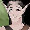 xxAstroVampirexx's avatar
