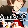 xxAsuuka's avatar