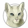 xxatlanta's avatar