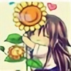 xxatouchofrostxx's avatar