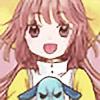 xxAtsuka's avatar