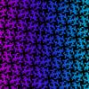 xxauroraravenxx's avatar