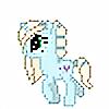 XxAutumn-BlissxX's avatar