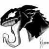 Xxavii777's avatar