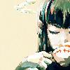 xxavx's avatar