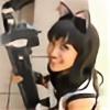 xxayaneko's avatar