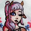 xXayano-gasaiXx's avatar