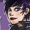 XxAyuNANAxX's avatar