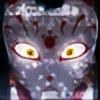XxAznPunkChicxX's avatar