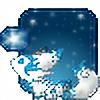 XxAzureShadexX's avatar