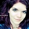 xxbabybat's avatar