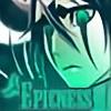 XxBabySarahxX's avatar